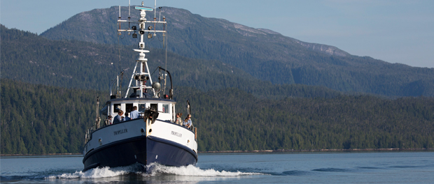 Sea-Scout-Ketchikan