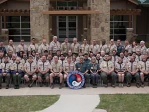 Troop-1-photo-Wood-Badge-117