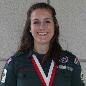 Christina-Vogt