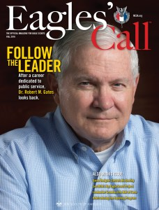 fall-2016-cover-of-eagles-call-magazine