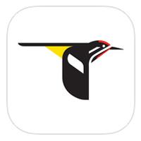 bird-id-app-logo