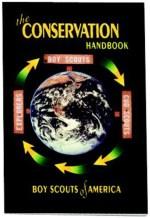 conservation-handbook-1991