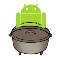 dutch-oven-calculator-app-logo