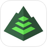 gaia-app-logo