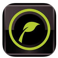 leafsnap-app-logo