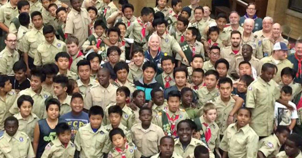 refugee-scouts-in-utah