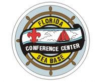 florida-sea-base-conference-center
