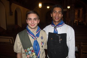 eagle-scout-court-of-honor-cater-2
