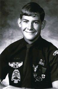 rex-tillerson-in-scout-uniform