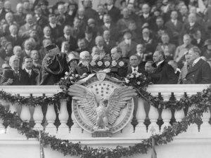 1925 - Coolidge