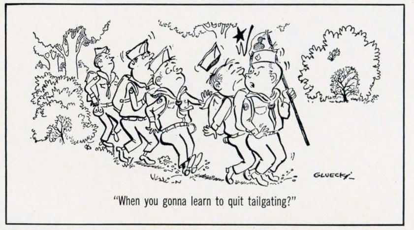 1969-scouting-cartoon-tailgating