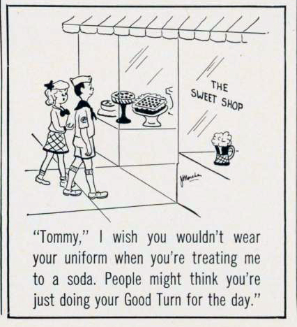 1969-scouting-cartoon-the-sweet-shop
