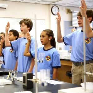 STEM-Scouts-16