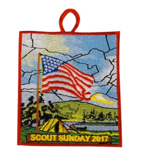 scout-sunday-2017-patch