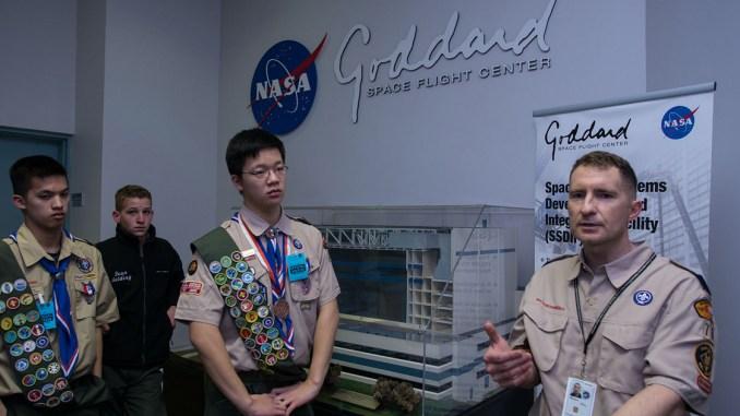 astronaut boy scouts - 768×403