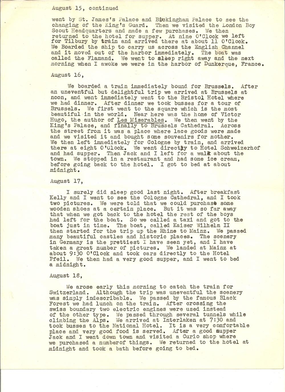 1929_Journal_DeWitt_Thompson-12