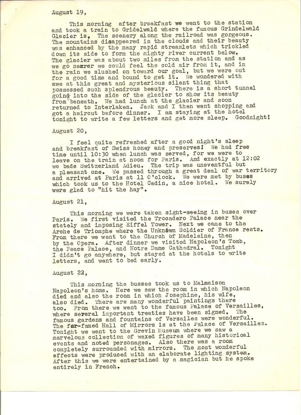 1929_Journal_DeWitt_Thompson-13