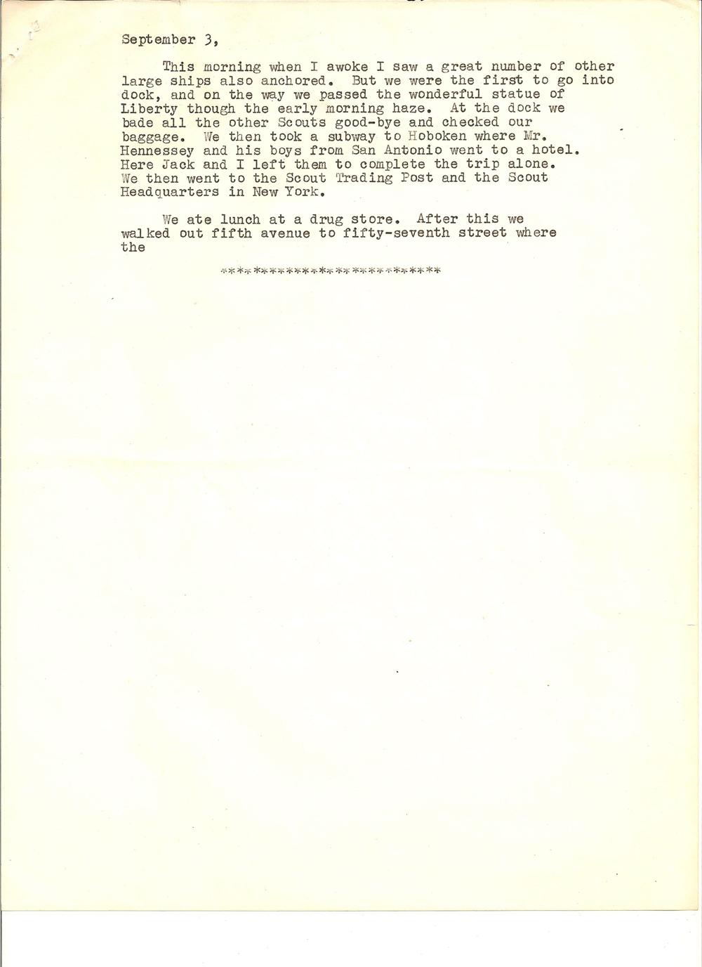 1929_Journal_DeWitt_Thompson-16