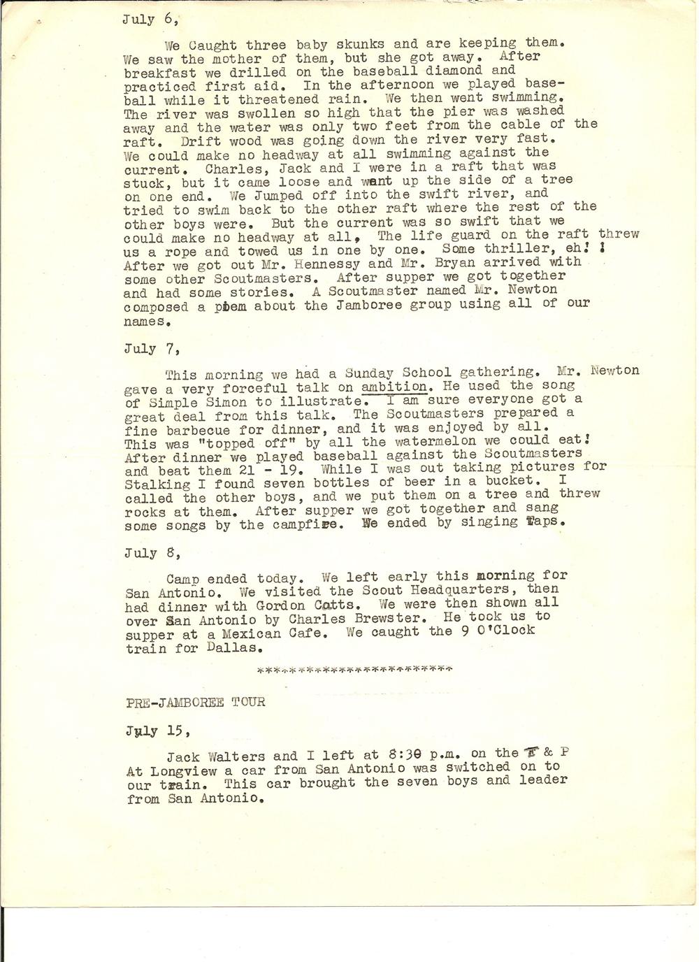 1929_Journal_DeWitt_Thompson-2
