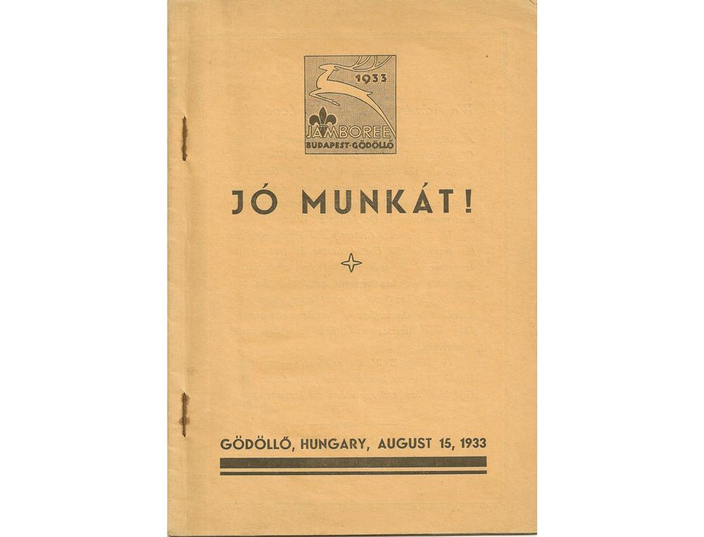 Jo-Munkat-Pamphlet-1