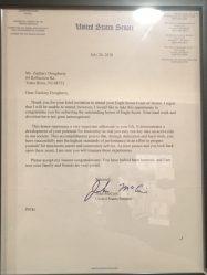 letter-congrats