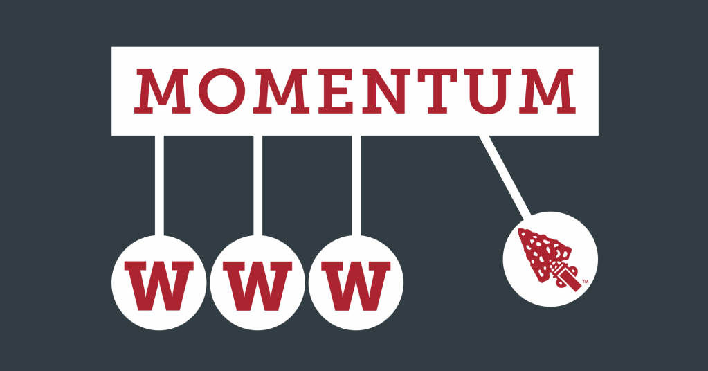 Inside Momentum Launch, the Order of the Arrow's largest-ever virtual event