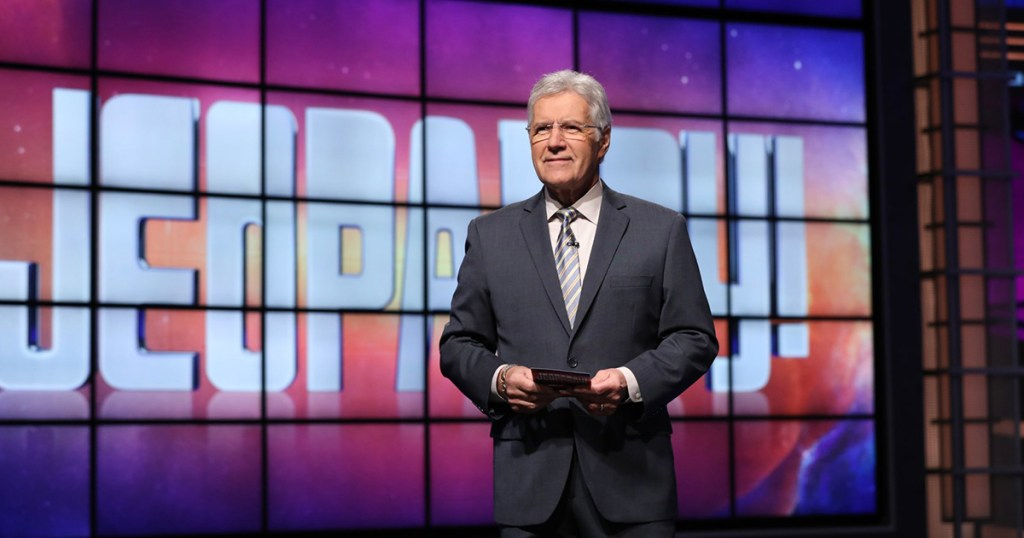 37 Scouting-related 'Jeopardy!' answers (and questions) in memory of Alex Trebek