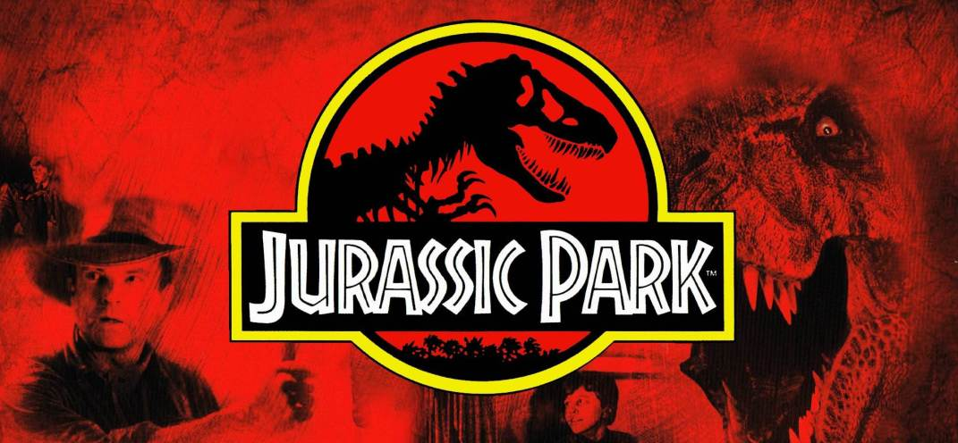 10 best Jurassic Park moments
