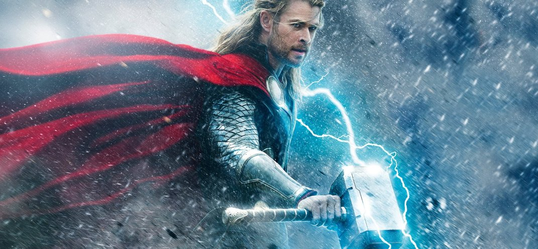 Marvel confirm Thor: Ragnarock cast