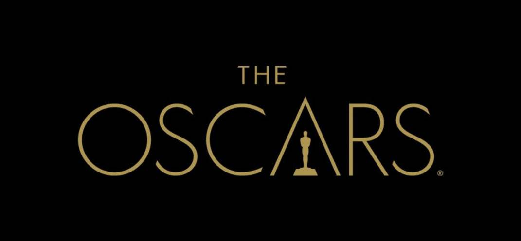 Oscars 2017: The Nominees