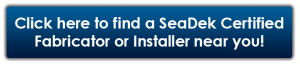 Click here to find a Certified Fabricator or Installer near you!