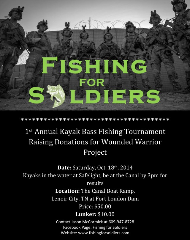 Microsoft Word - Fishing for soldiers flyer.docx