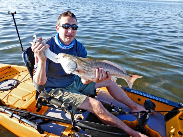 Nice Redfish 2_002