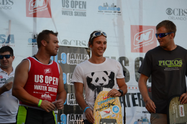 us-open198-photo-by-carly-mccarthy