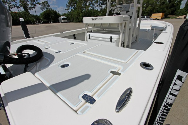 Pathfinder Stern Shot_small