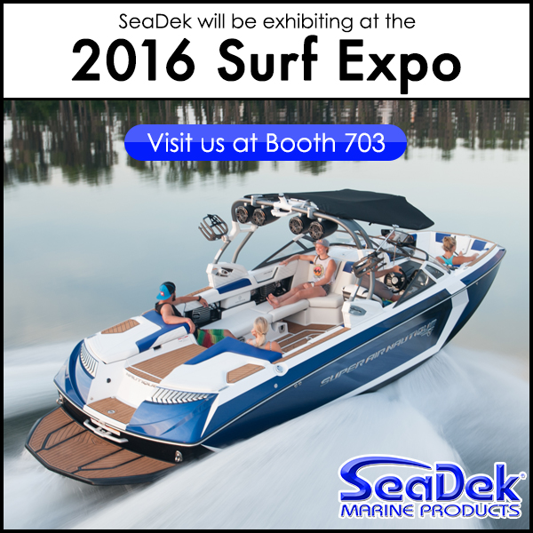 Surf-Expo_Blog_Image