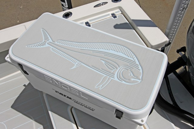 Pathfinder Cooler1_small