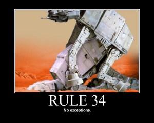 rule-34-at-at1