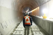 North_LRT_Tunnels_20131028_1350