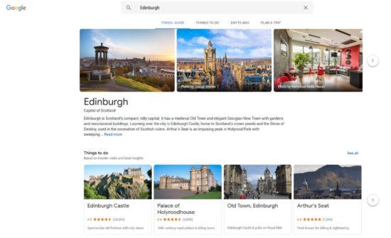 edinburgh-travel-guide