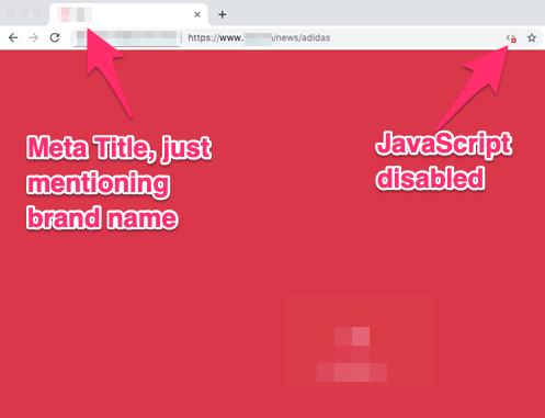 screenshot-javascript-disabled-1