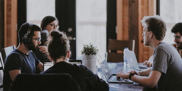 selbststaendiges-arbeiten-bewerbungsgespräch-fragen