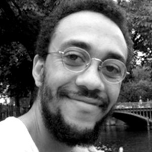 Michael Ajala Searchtalent