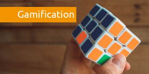 gamification-hr-recruiting-english