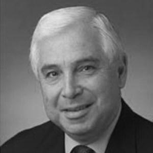William Wiggenhorn über Wandel
