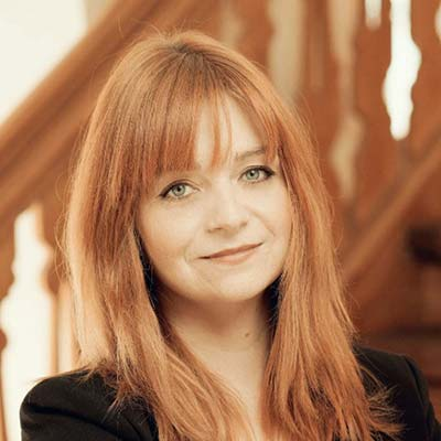 Katja Brauchle Gastautorin Searchtalent