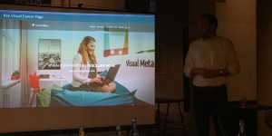 MeetUp-Wantedly-Berlin-Searchtalent