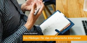 Workshop-Susanne-Schwarz-Searchtalent-strukturiertes-Interview