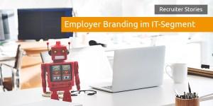 employer-branding-im-it-segment-dr-simon-mamerow