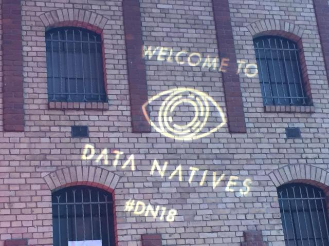 data-natives-searchtalent-day-one